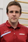 Antti Remes